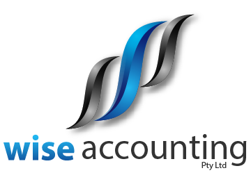 http://www.wiseaccounting.com.au/